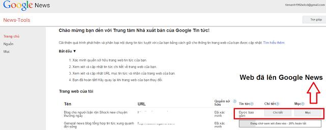 cach-seo-web-len-google-news-sanh-ngang-bao-lon