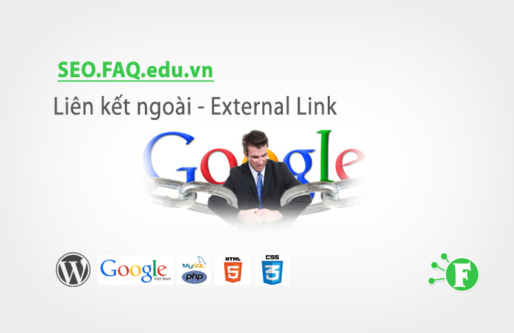 Liên kết ngoài – External Link