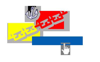 Anchor text - Áp dụng tốt nhất trong SEO