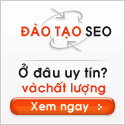 faq.edu.vn